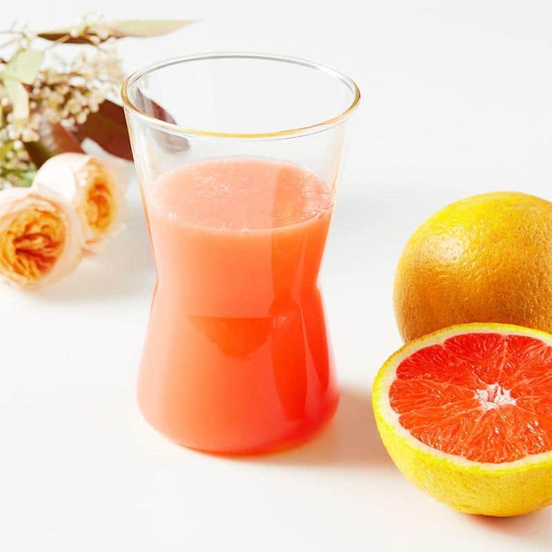 Полезный сок при низком артериальном давлении
