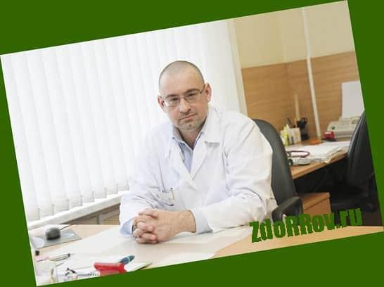 Антонов А.Ю.