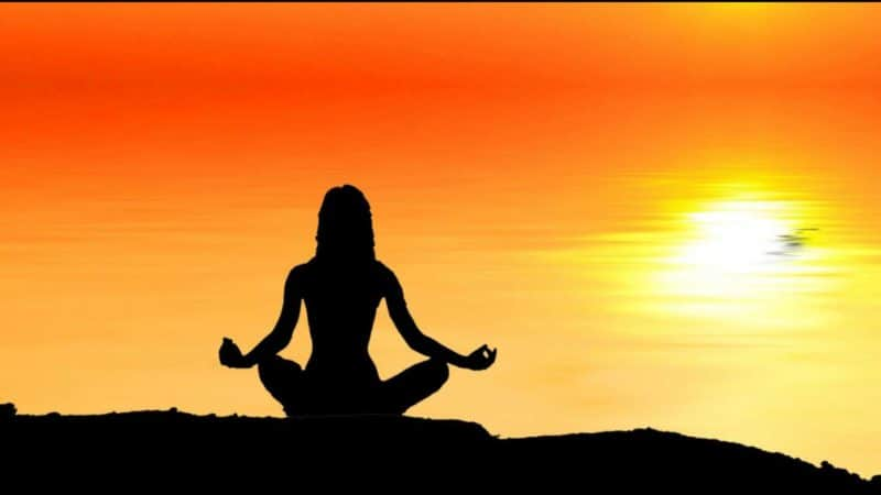 Учитесь расслабляться без спиртного