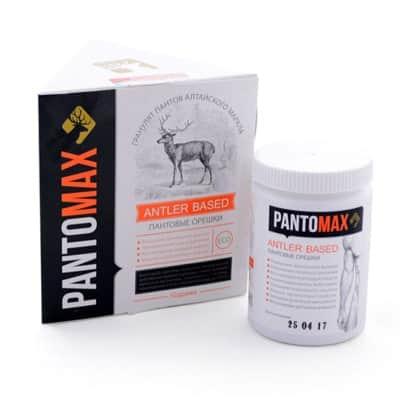 Pantomax